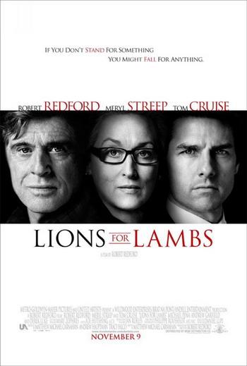 leones-por-corderos.jpg